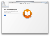 Apple - Buy and read books on your Mac or iOS device with iBooks.
