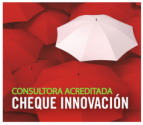cheque innovación pymes andaluzas | APC Marketing