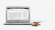 Learn more about the features of Chromebooks