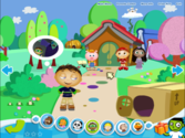 10 Kid-Friendly Chrome Apps That Shine