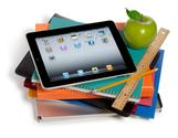 iPads for Teaching