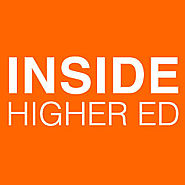 In-Person Events & Free Webcasts on Key Issues in Higher Ed | Audio