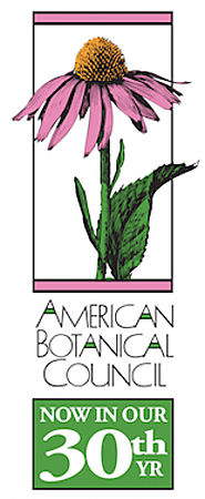 Reliable Herbal Medicine Information - American Botanical Council - American Botanical Council