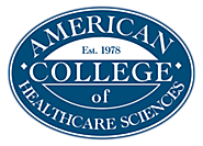 Continuing Education | American College of Healthcare Sciences