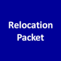 Request a Relocation Packet