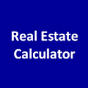 Real Estate Calculators for Buying a Home in Kansas City