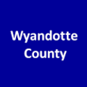 About Wyandotte County, Kansas