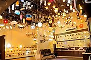 Check a Wide Range of Impressive Lightings Online at Lighting Stores NZ