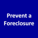 Prevent a Foreclosure