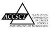 ACCSCT Monograph: Institutional Assessment and Improvement Planning