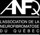 ASSOCIATION DE LA NEUROFIBROMATOSE DU QUÉBEC