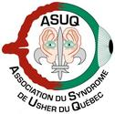 ASSOCIATION DU SYNDROME DE USHER DU QUÉBEC