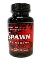 best spawn supplement