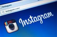 10 Tips for Using Instagram to Create Fans and Make Sales - SocialTimes
