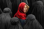 'Homeland' Fans Can Tweet to Unlock Exclusive Show Footage - AllTwitter