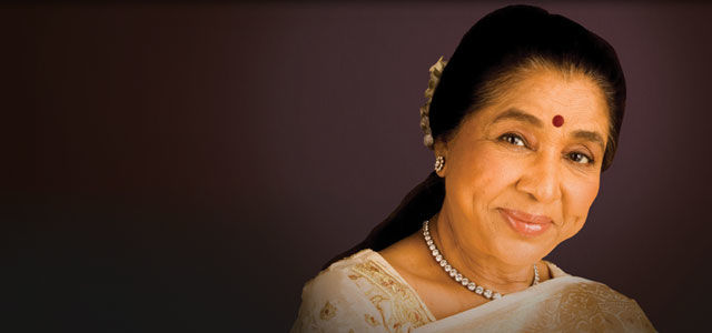 Headline for Top 10 Awesome Asha Bhosle Solo Songs