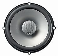 Audio Speaker World