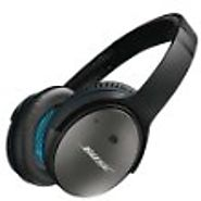 Top Noise-Cancelling Headphones for Sleeping