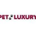 Online Pet Shop