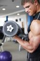 A50 Supplement Steroid Reviews, Results and Side Effects