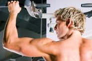 Anavar (Oxandrolone) for Bodybuilding - Dosages, Side Effects and Results