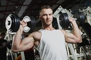 Anavar Pills: What you Need for your Steroid Cycle