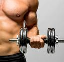 Oxandrolone Powder: How to Use and Where to find For Sale