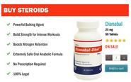 Reviewing Anabol 10mg Tablets for Muscle Building Cycles