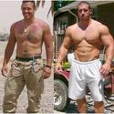 Trenbolone Before And After Photos and Results from Users