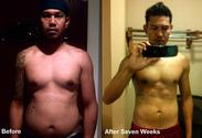 Stanozolol Before And After Results, Photos and Stories