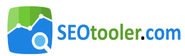 SEO Studio - Professional Solution to Search Engine Optimization