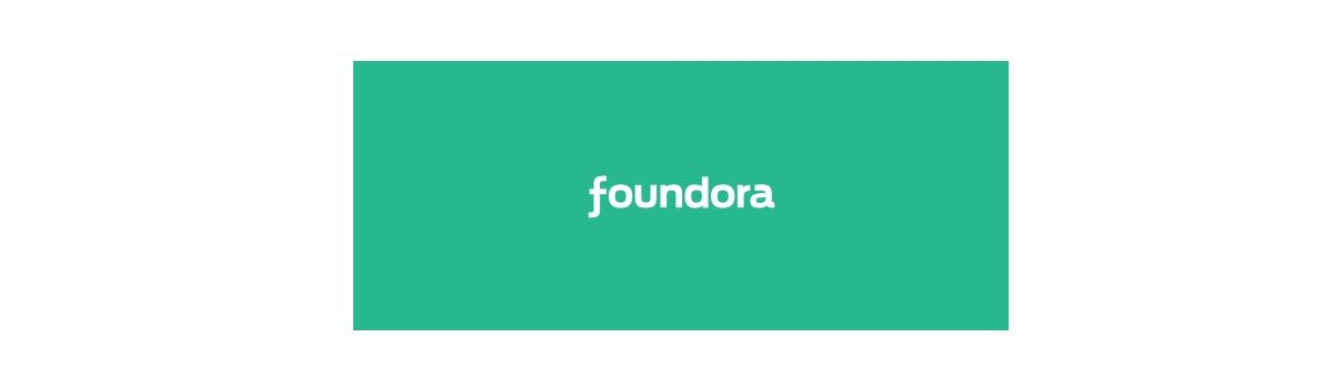 Headline for Your suggestions for alternatives to @Foundora #webtoolswiki