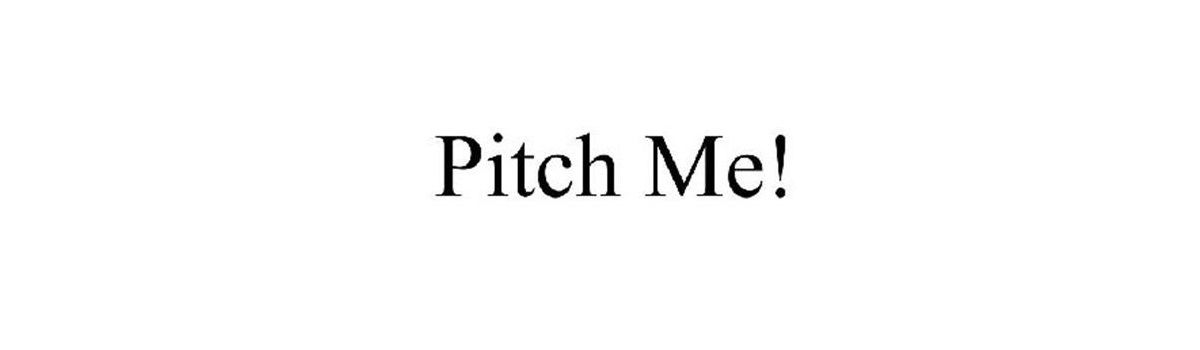 Headline for Your suggestions for alternatives to @pitchme #webtoolswiki