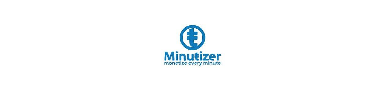 Headline for Your suggestions for alternatives to @minutizer