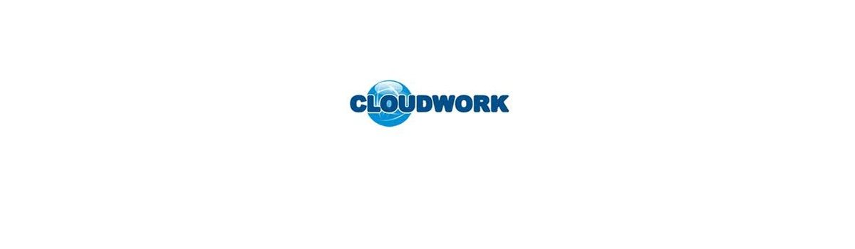 Headline for Your suggestions for alternatives to @cloudwork #webtoolswiki