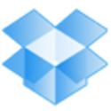 Dropbox - Simplify your life
