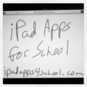 IPad Apps for School | Facebook