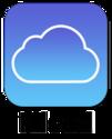 I migliori servizi di cloud storage per archiviare e for Piani di costruzione di storage rv gratuiti