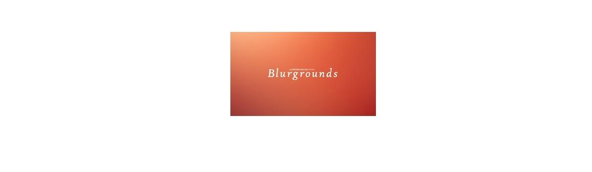 Headline for Your suggestions for alternatives to @Blurgrounds #webtoolswiki