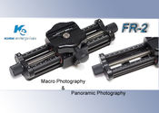 Photo Pro Shop Offers Camera Accessories from Major Brands