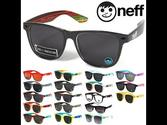 Best neff Men's Daily Sunglass Reviews