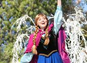 Best Anna Frozen Halloween Costume Reviews. Powered by RebelMouse