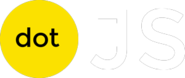 17 nov 2014 | dotJS 2014 #dotJSeu | Paris