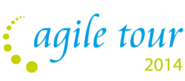 26 nov 2014 | Agile Tour Paris 2014 | Paris