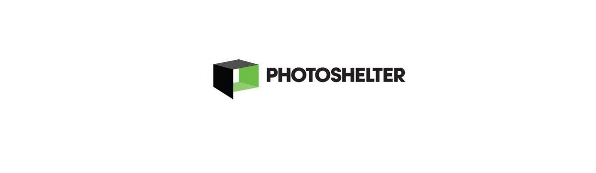 Headline for Your suggestions for alternatives to @photoshelter #webtoolswiki
