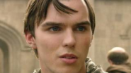 Jack the Giant Killer Trailer Official 2012 [HD] - Nicholas Hoult - YouTube