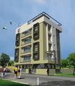 Welcome to Apartment Sathi - Housing Society Management System