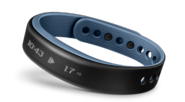 Garmin Vivosmart Fitness Bands