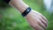 Garmin Vivosmart and Vivofit Fitness Bands To Enjoy Your Workout