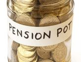 Credence Independent Advisors: A look in to the pension changes